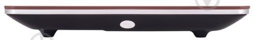 Настольная плита Ergo IHP-1701 - фото 4