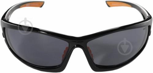 ᐉ Сонцезахисні окуляри AVK Avanti 01 • Краща ціна в Києві dce36c9aaa18c