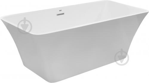 Ванна акриловая EGO Lex 170x75 - фото 1