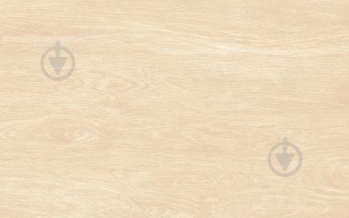 Плитка Golden Tile Carina світло-бежевий CRV051 25х40 - фото 1