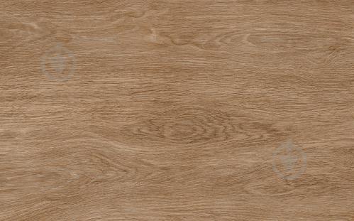 Плитка Golden Tile Carina бежевий CR1061 25х40 - фото 1