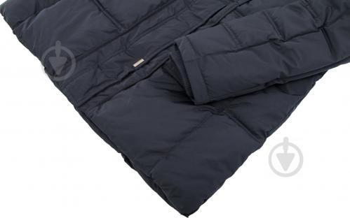 Пальто Northland р. 34 темно-синий 02-07819 - фото 10