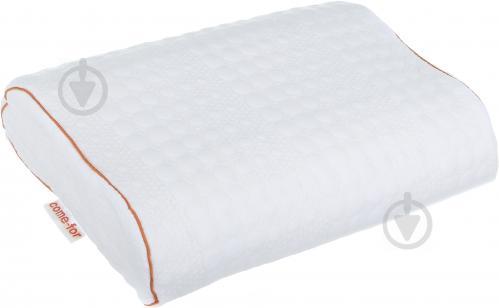 Краще наше » Подушка