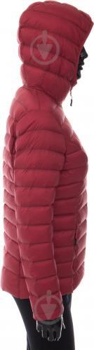 Спортивная куртка Northland р. 34 красный 02-08172 - фото 5