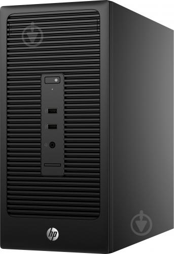 Комп'ютер персональний HP 285 G2 MT (2VS35ES) - фото 3