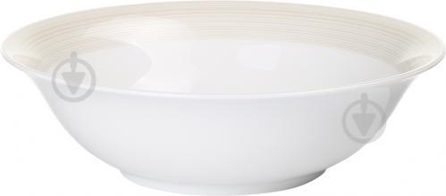 Салатник Pastel 20 см - фото 3