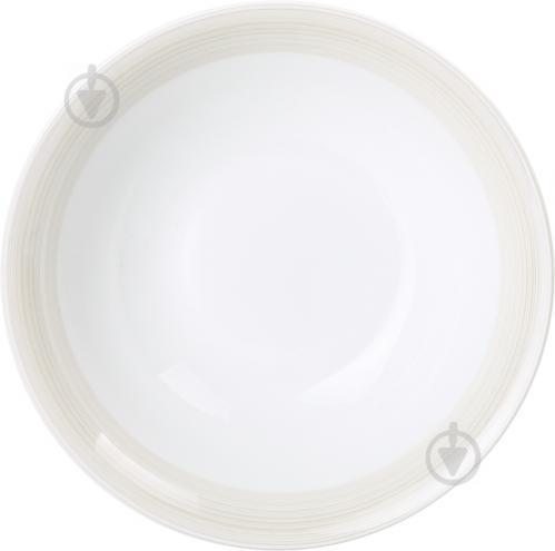 Салатник Pastel 20 см - фото 4