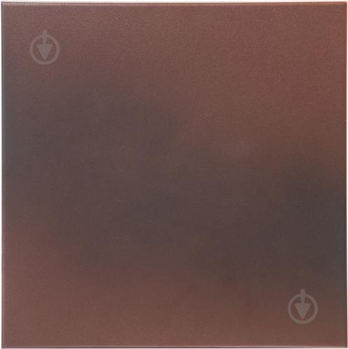 Клинкерная плитка BRICK CHERRY 30x30х0,9 Cerrad - фото 1