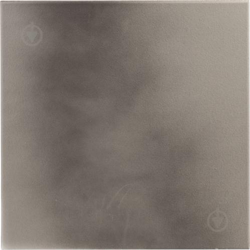Клінкерна плитка OLD CASTLE GREY 30x30x1,1 Cerrad - фото 1