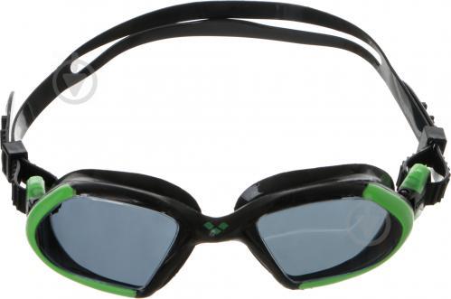 ᐉ Окуляри для плавання Аrena Viper 92389-56 • Краща ціна в Києві ... ad2e64db87f6d