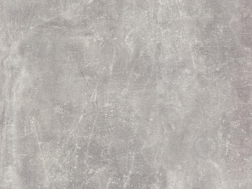 Бетон en войсковицы бетон