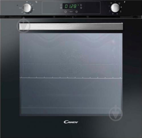 Духовой шкаф Candy FCXP645NX - фото 1