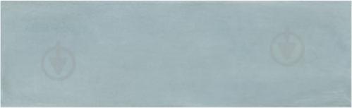 Плитка Cifre Тітан аква 10х30,5 - фото 1