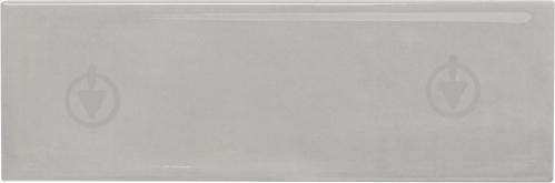 Плитка Cifre Тітан перла 10x30,5 - фото 1