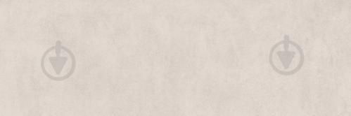 Плитка Allore Group Dover Ivory W M NR Satin 25x75 - фото 1