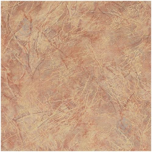 Линолеум Omega Сalahary 1 Vinisin 2 м - фото 1