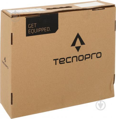 Фигурные коньки TECNOpro Susanne felt 1.0 241568 р. 38 - фото 13
