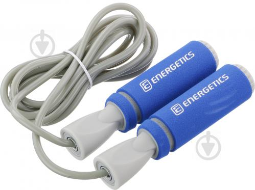 Скакалка Energetics Speed Rope 145249