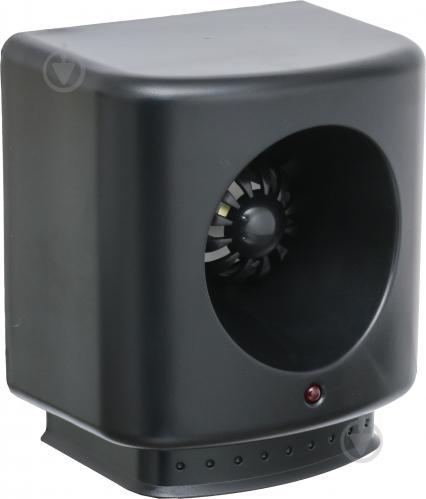 Отпугиватель грызунов Ізотронік Ultrasonic XL-200 - фото 2