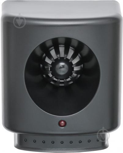 Отпугиватель грызунов Ізотронік Ultrasonic XL-200