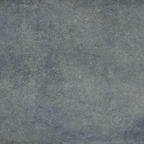 Плитка Zeus Ceramica Concrete Nero ZRXRM9R 60х60 - фото 1