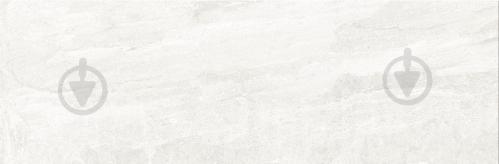 Плитка Opoczno Мироу стоун грей 25х75