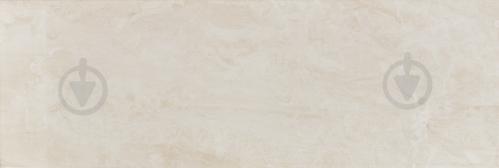 Плитка Карпатська Кераміка Глорія бейге 25х75