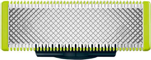 Лезо змінне Philips OneBlade QP210/50
