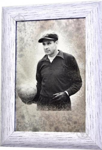Яшин, Лев Иванович — Википедия | 499x339