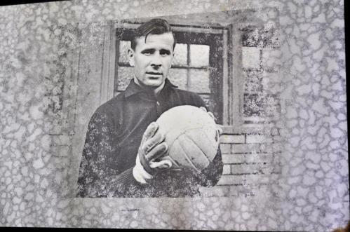 Приз лучшему вратарю мира назвали в честь Льва Яшина: Футбол ... | 331x499