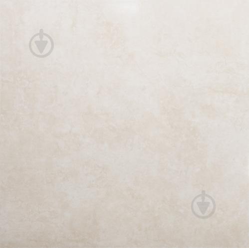 Плитка Атем Selena BC 60x60 - фото 2