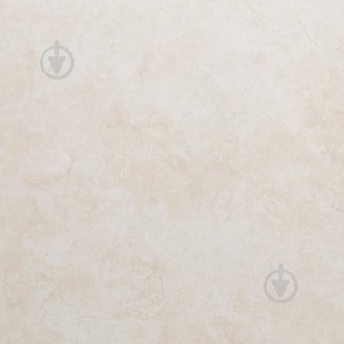 Плитка Атем Selena BC 60x60