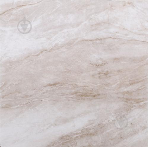 Плитка Атем Cremona W 48x48 (66,24 кв.м) - фото 1