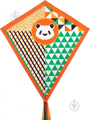 Игрушка Djeco Воздушный змей Панда DJ02152 - фото 1