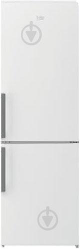 Холодильник Beko RCNA320K21W