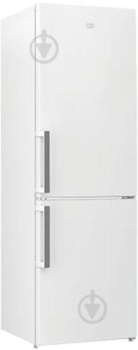 Холодильник Beko RCNA320K21W - фото 2