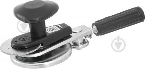 Ключ для консервирования МЗА-Р Люкс автомат с роликом - фото 1