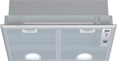 Вытяжка Siemens LB55565 - фото 1
