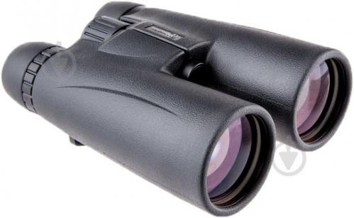 Бинокль XD Precision Advanced 10х42 WP BAK4 multi coated