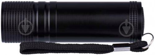 Світлодіодний ліхтарик Emos E3221 P3894 чорний - фото 2