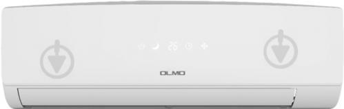 Кондиціонер Olmo OSH-18PH6D
