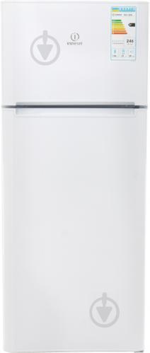 Холодильник Indesit TIAA 14 (UA) - фото 1