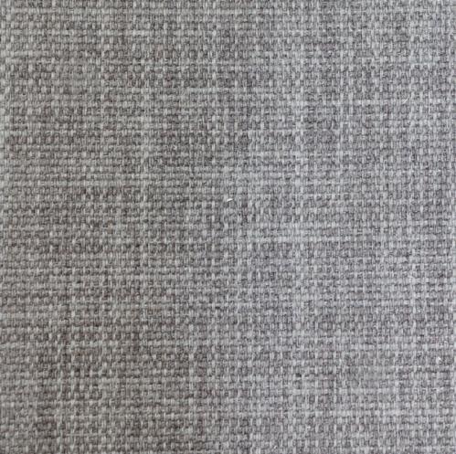 Стілець Nice Day горіх, сірий - фото 3