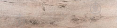 Плитка Cifre Касса Амундсен 22,5х90 - фото 1