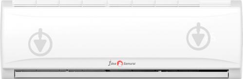 Кондиционер Idea Samurai-F ISR-30HR-SA6-N1