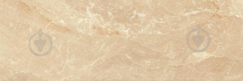 Плитка Golden Tile Eina бежевая 791010 25x75