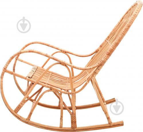 ᐉ Крісло-гойдалка лоза КК 4- Е • Краща ціна в Києві 237b88be70ae6