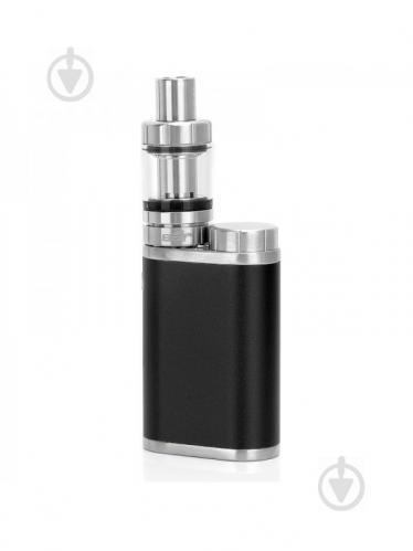 Куплю электронную сигарету бокс мод купить семена табак для сигарет