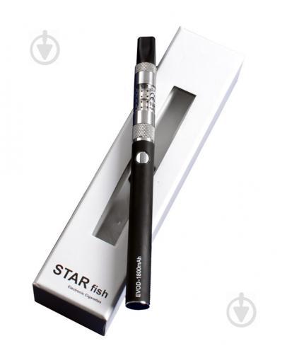 Электронные сигареты в аптеке купить купить электронную сигарету какой фирмы лучше