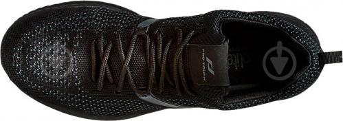 Кросівки Pro Touch OZ 3.0 274510-901050 р. 44 чорно-сірий - фото 4